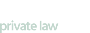 Progeny Private Law
