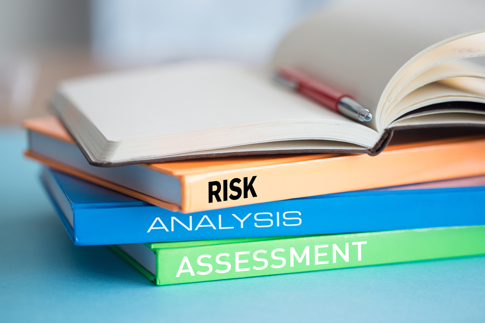 Assessing investment risk