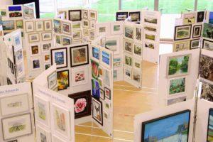 Photo of St Gemma's Arts Festival