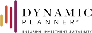 Dynamic Planner logo