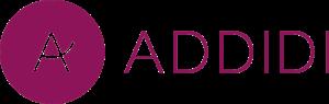 Addidi