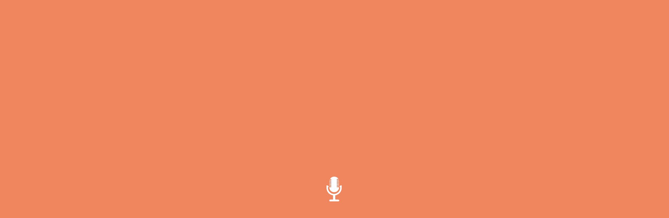 Progeny CEO, Neil Moles, speaks on Real Money Stories podcast