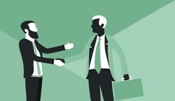 Managing the end of the employment relationship
