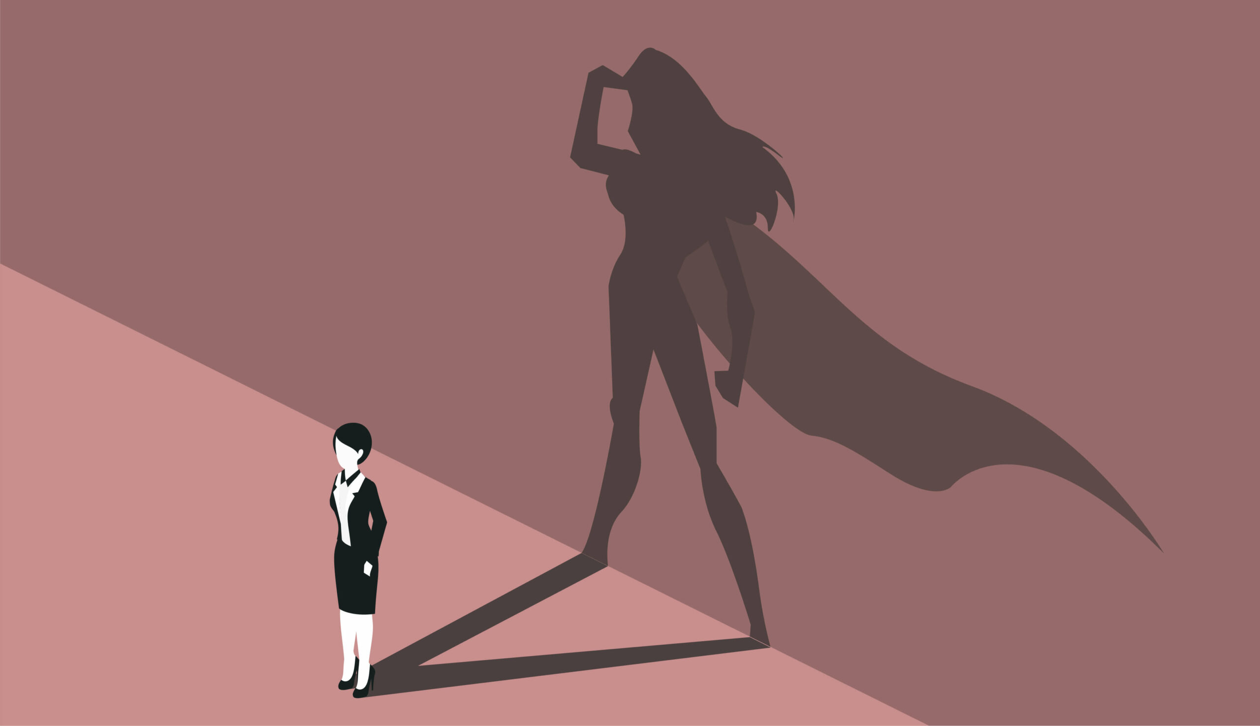 financial resilience for women
