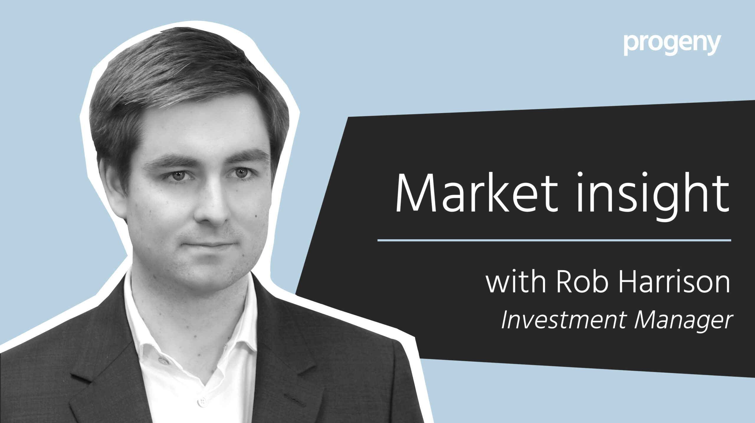 Market insight nov