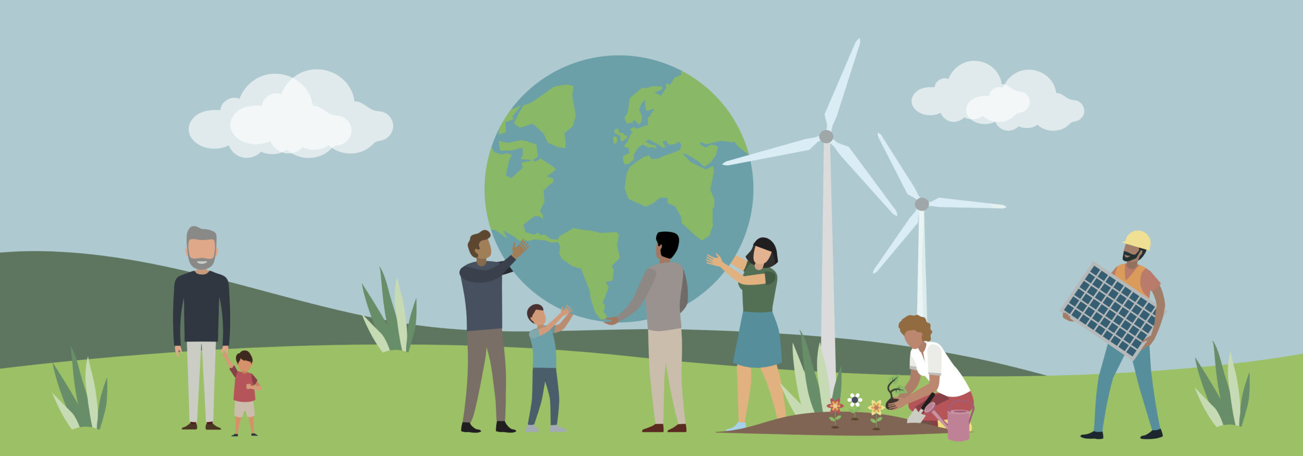 Progeny launches new ESG portfolio range