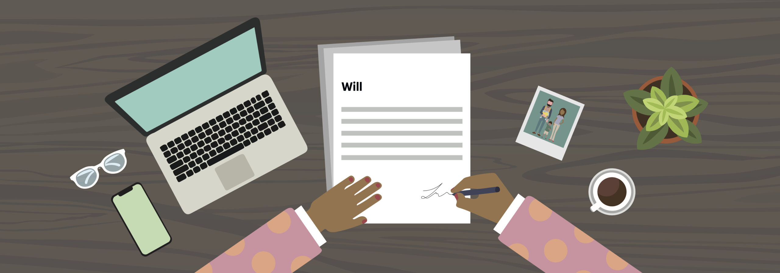 Nil rate band trusts in wills – do they still have a purpose?