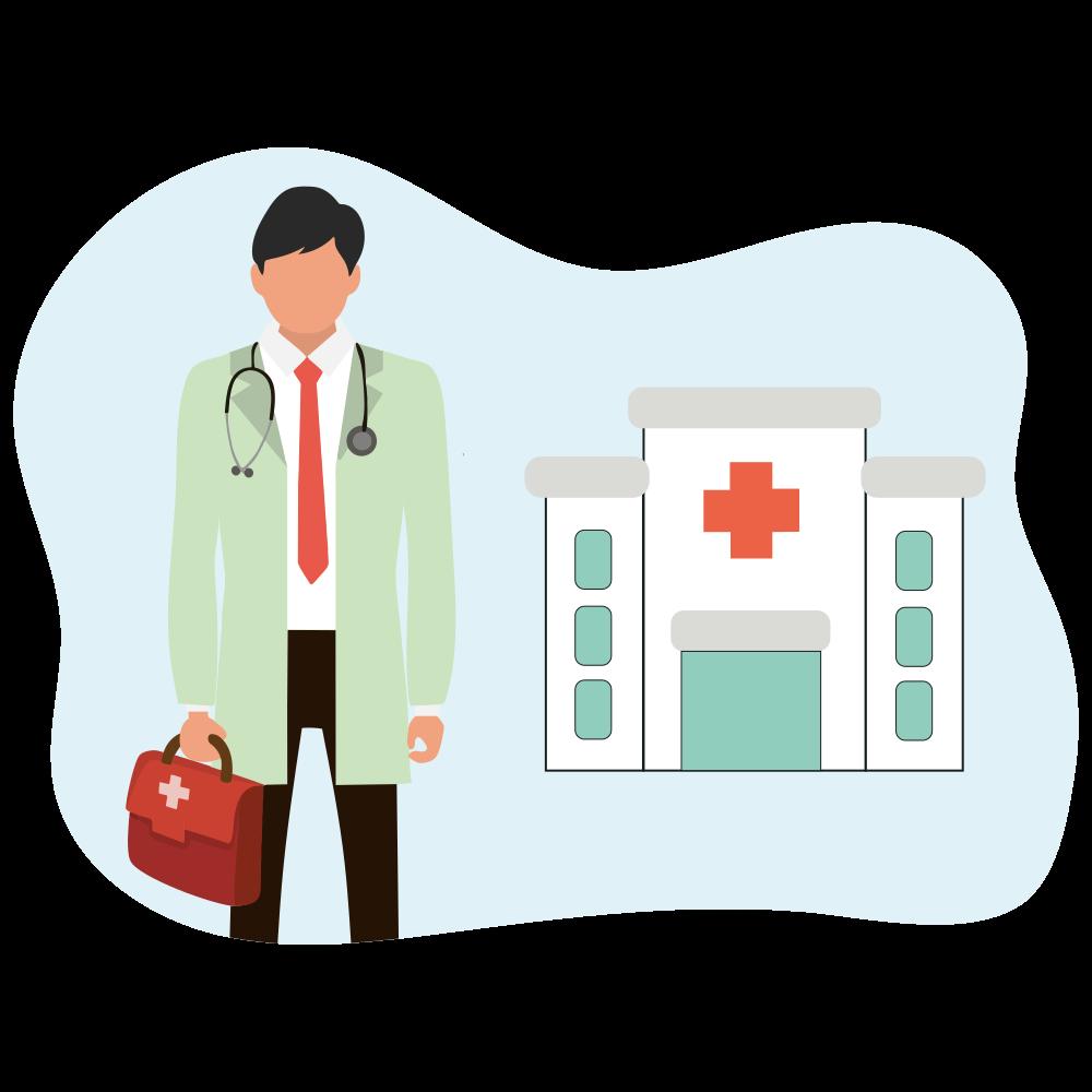 Private Healthcare Scheme