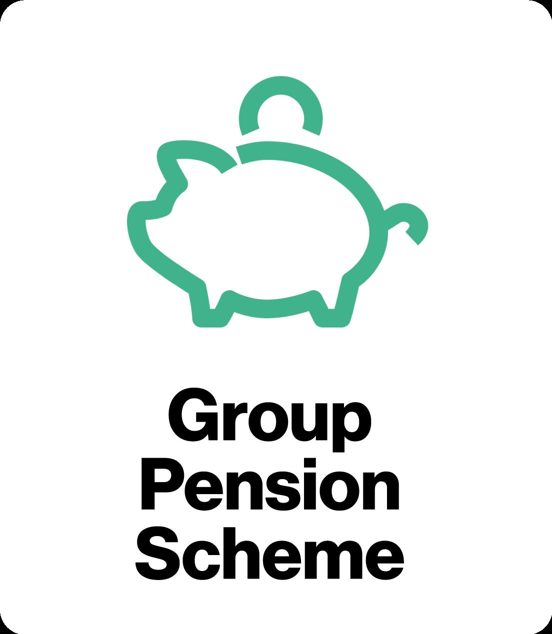 Group Pension Scheme