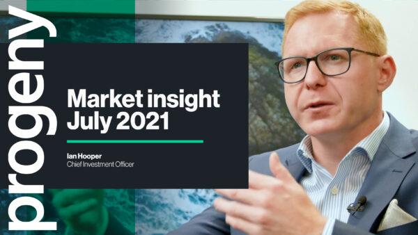 Market insight analysis july 2021 stock market inflation G7 summit