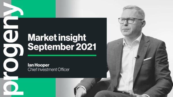 market insight september